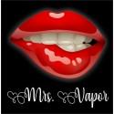 Mrs. Vapor