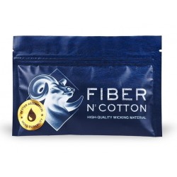 Firebolt Cotton (3mm)