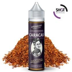 CARACAS  - SPEAKEASY