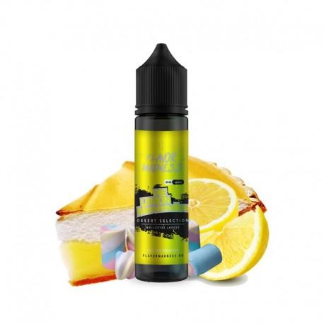 Fruit Selection - Lemon Marshmallow