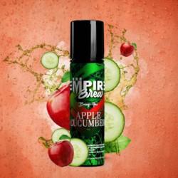 Apple Cucumber