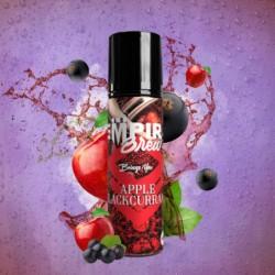 Apple Blackcurrant